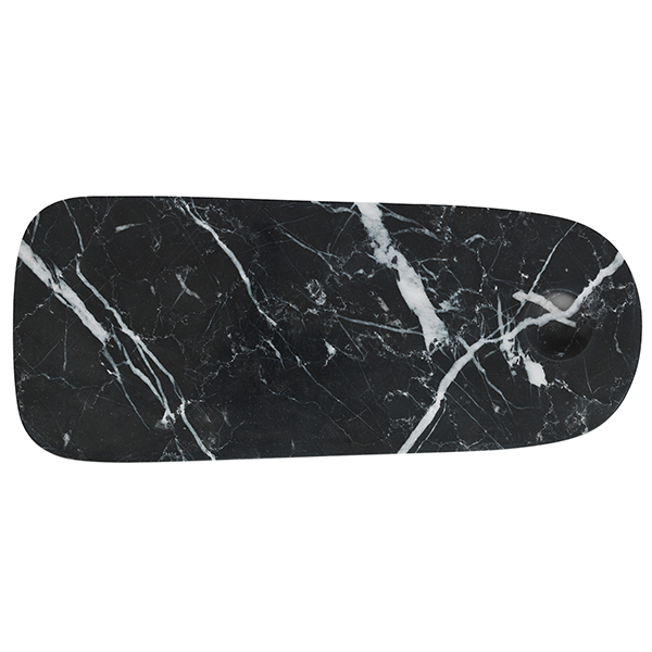 Normann Copenhagen Pebble board, small