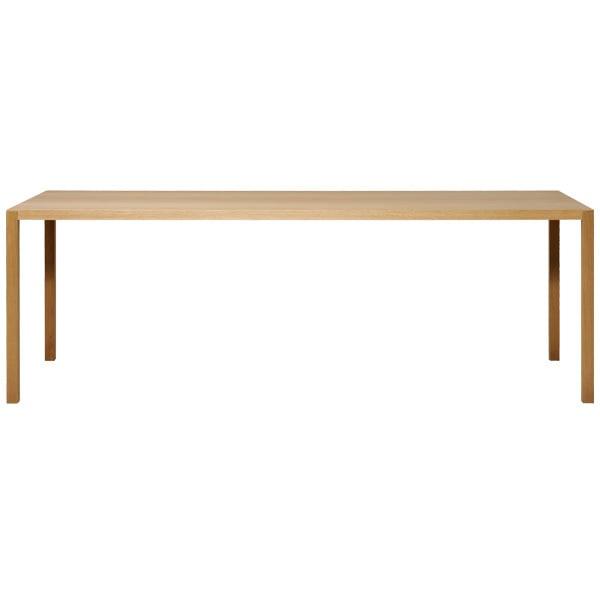 Swedese Bespoke pöytä