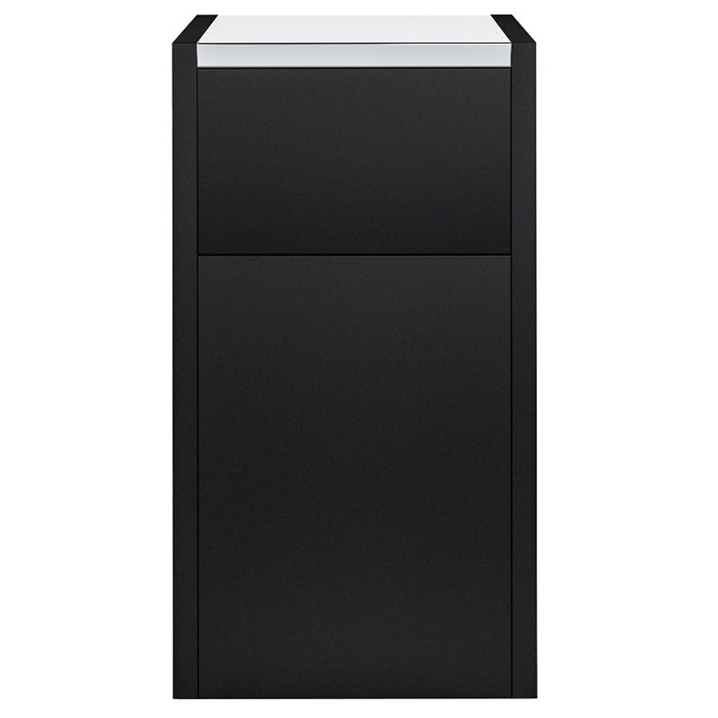 Röshults Open Kitchen drawer 50
