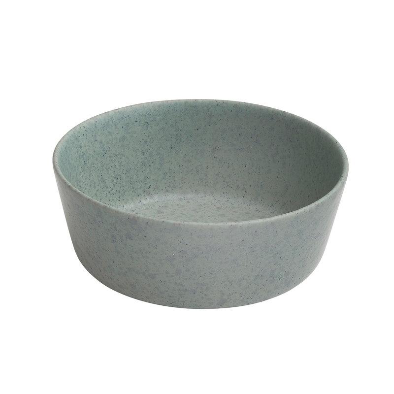 Kähler Ombria bowl 12,5 cm, granite green