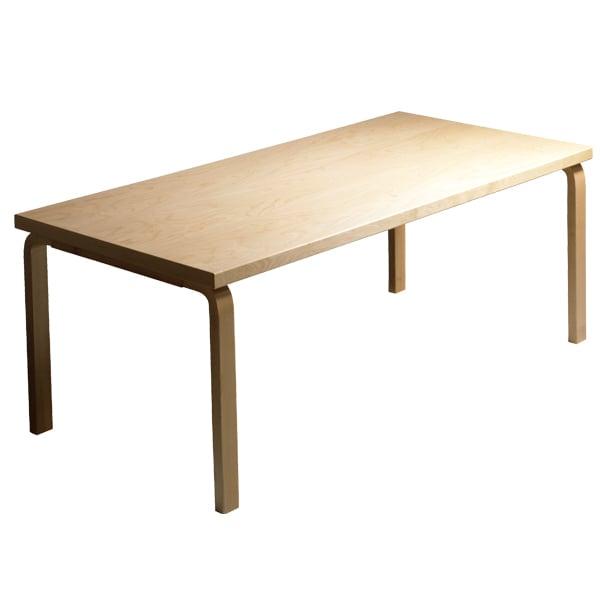 Artek Aalto pöytä 83