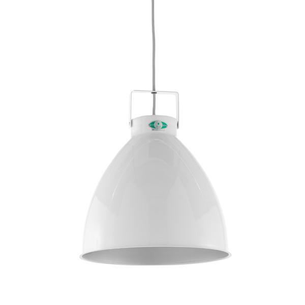 Jieldé Lampada Augustin A360