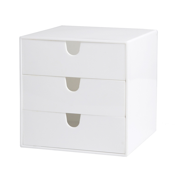 Palaset Palabox storage drawer