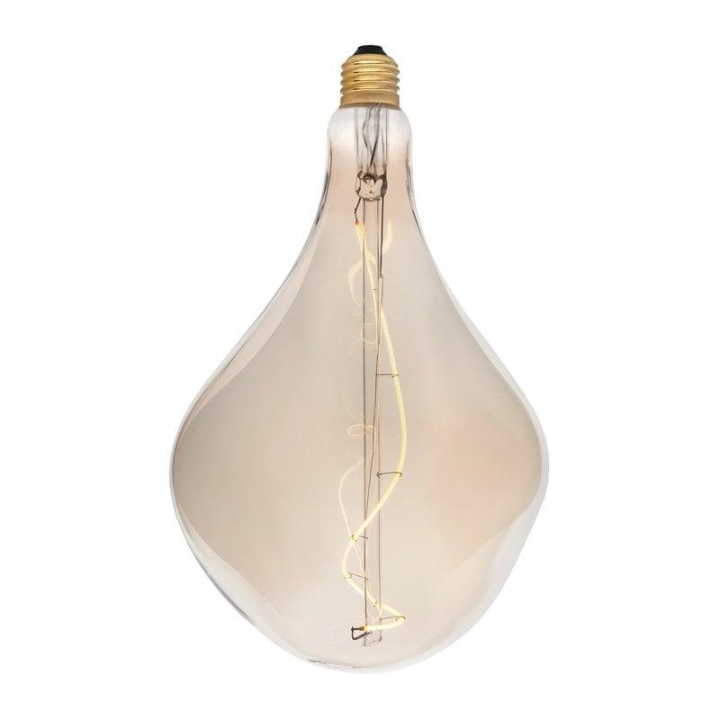 Tala Voronoi II LED bulb 3W E27, dimmable