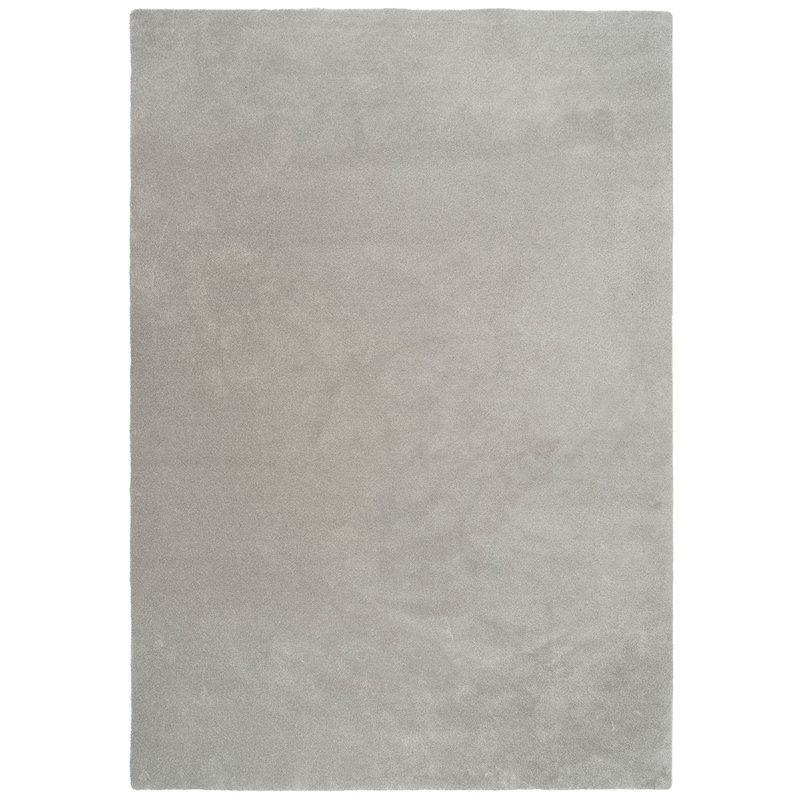 VM Carpet Tappeto Hattara, grigio