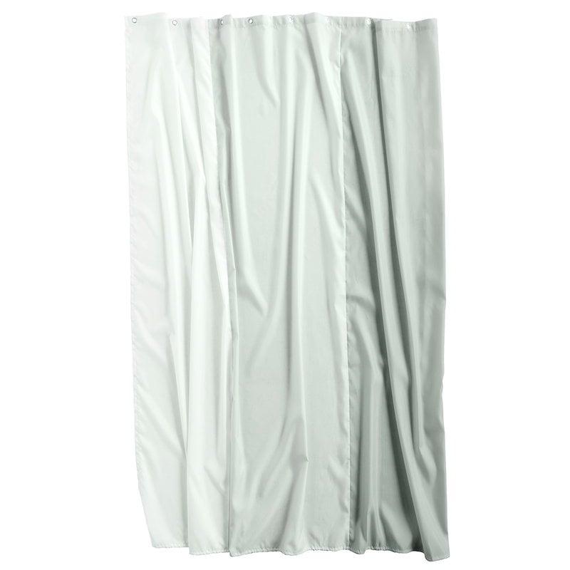 Hay Tenda per doccia Aquarelle vertical, eucalyptus