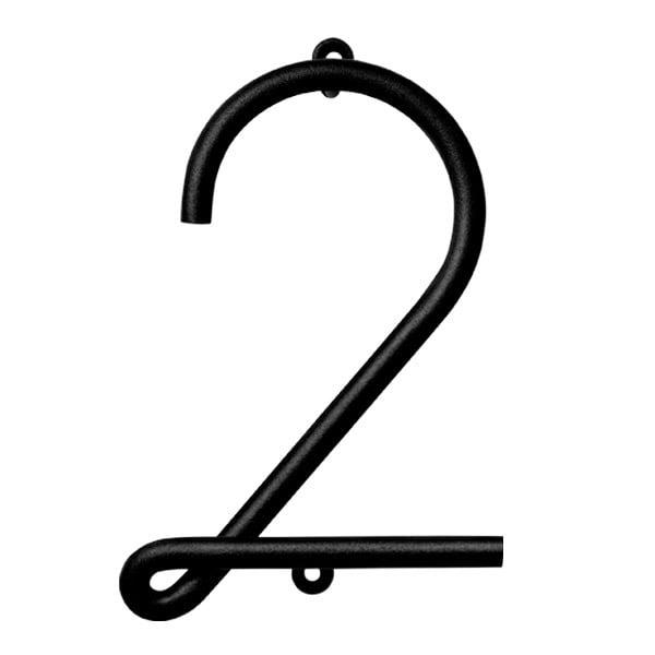 NakNak Wire Number 2