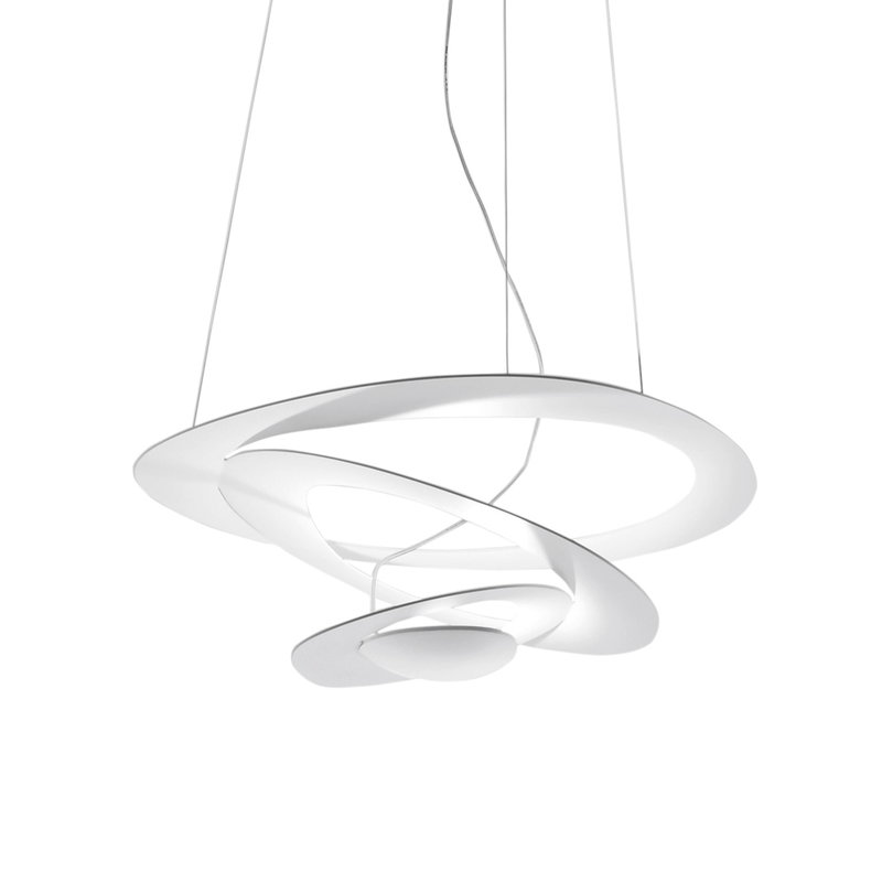 Artemide Pirce Micro pendant LED