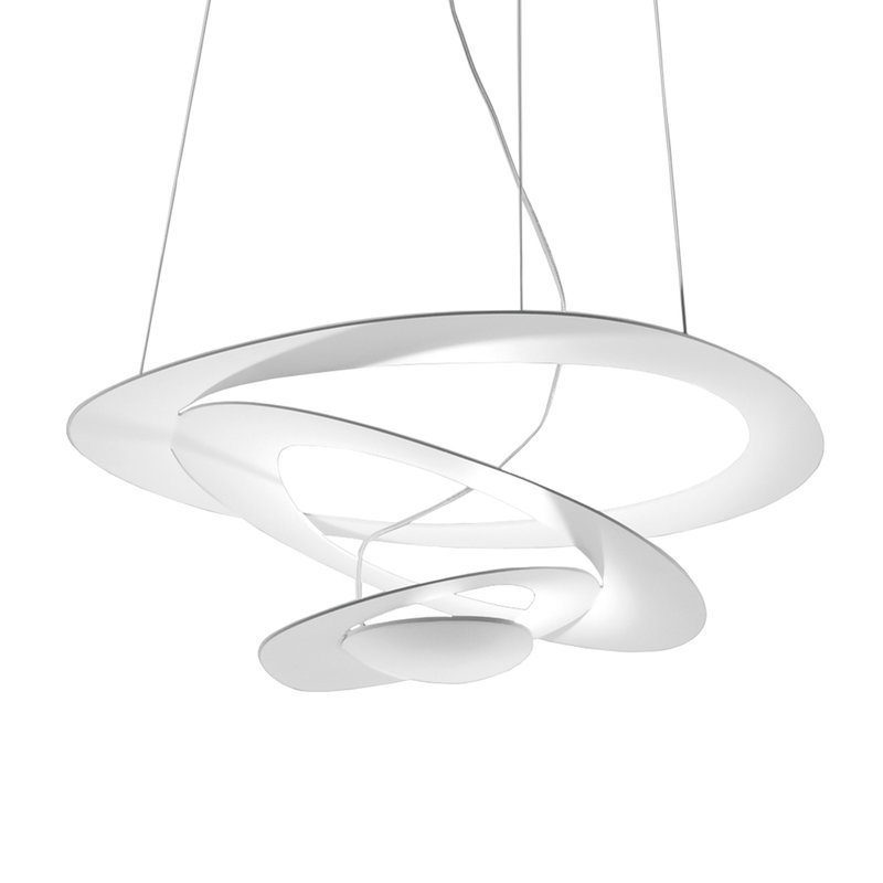 Artemide Pirce Mini riippuvalaisin LED