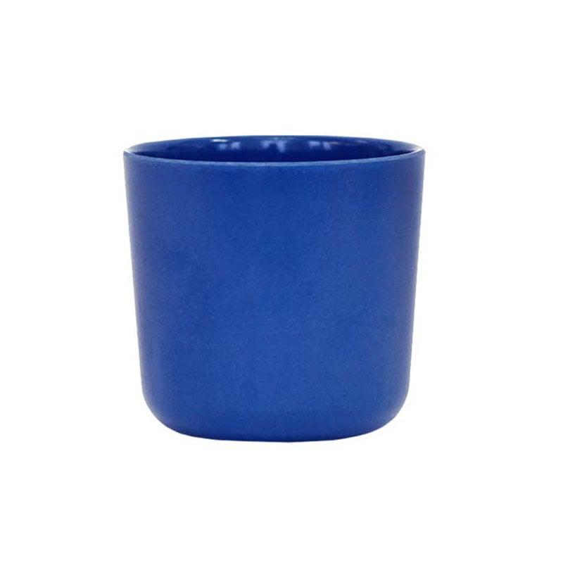Ekobo Gusto muki, S, royal blue