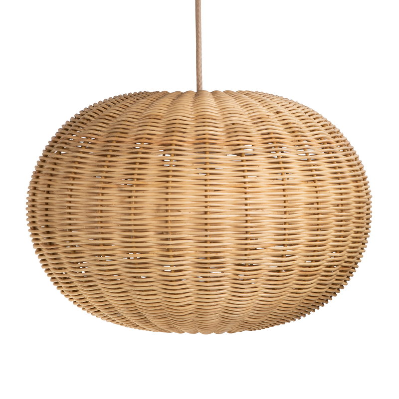 Sika-Design Tangelo lampunvarjostin, S