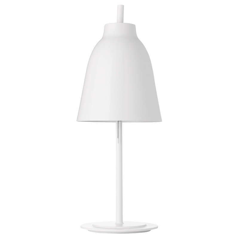 Fritz Hansen Caravaggio table lamp