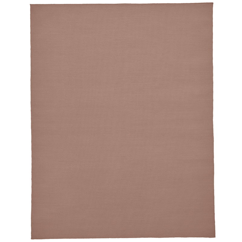 Kvadrat Vintage Without Fringes rug, 0015
