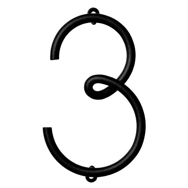 NakNak Wire Number 3