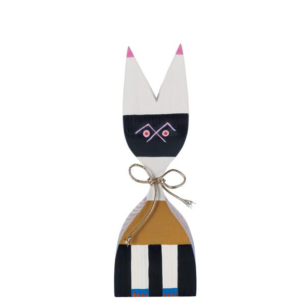 Vitra Wooden doll 9