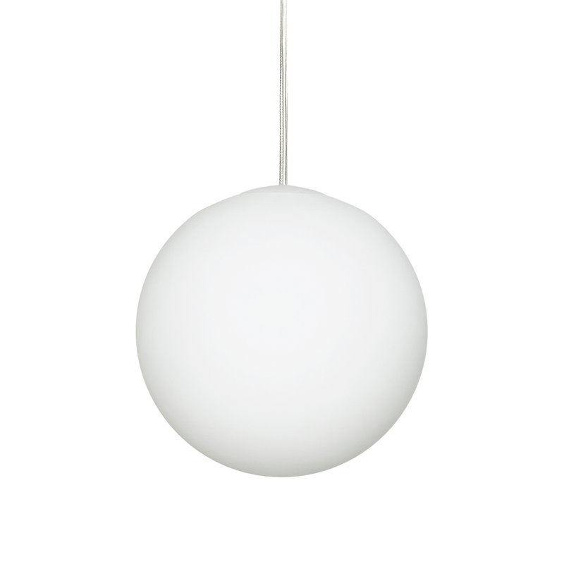 Design House Stockholm Luna pendant, small