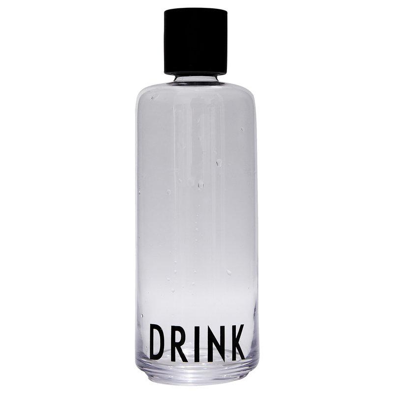 Design Letters Caraffa DRINK 1 L