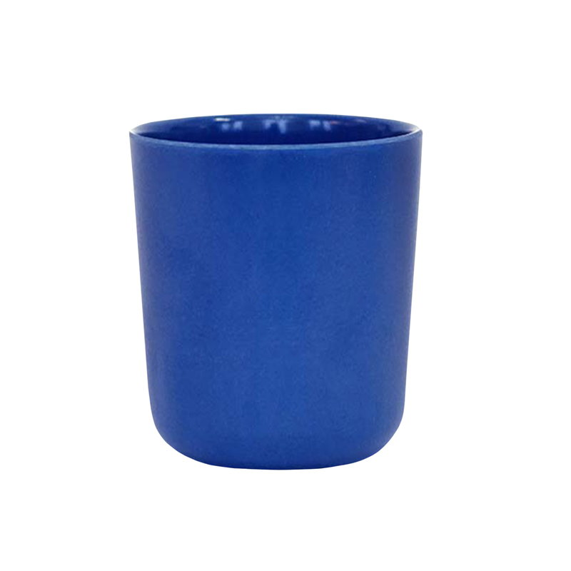 Ekobo Tazza Gusto, M, royal blue