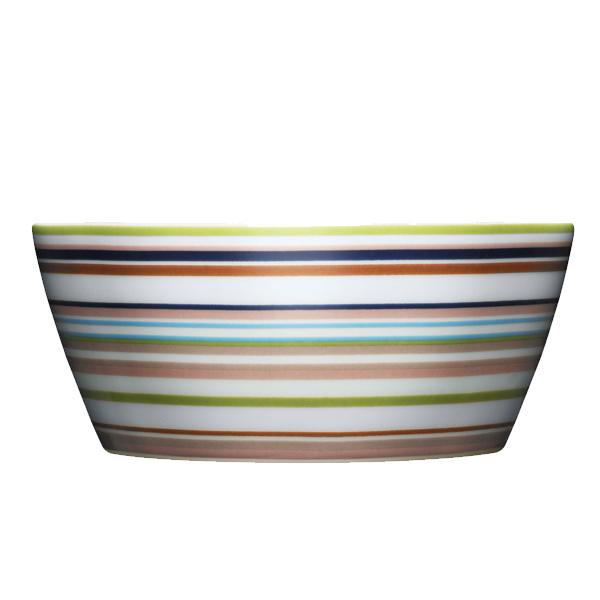 Iittala Origo dessert bowl, beige