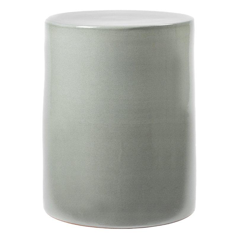Serax Pawn side table, grey