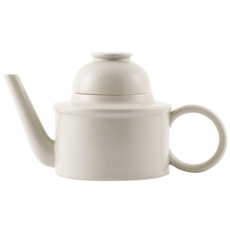 Tivoli Entry teekannu 0,6 L, vaalea celadon