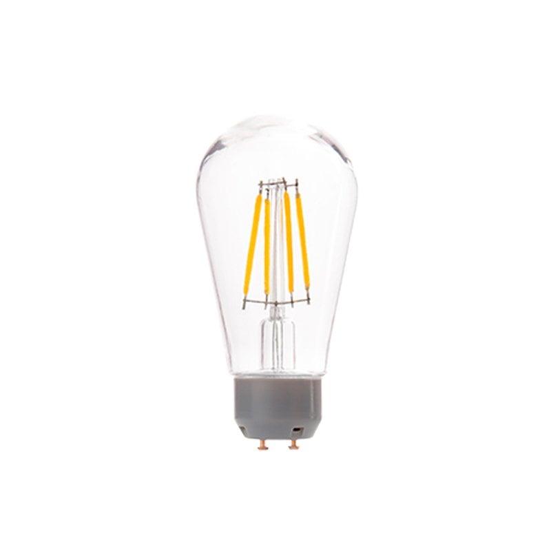 Fatboy Fatboy LED bulb for Spheremaker lamp