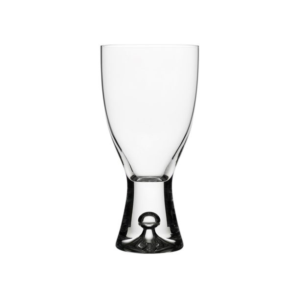 Iittala Tapio white wine, set of 2