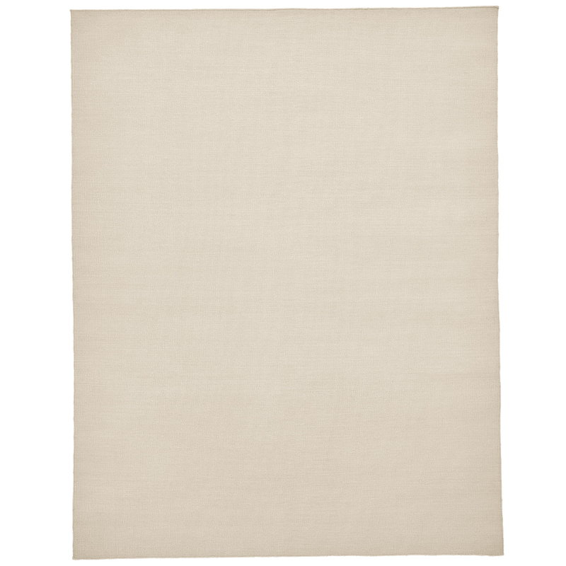 Kvadrat Vintage Without Fringes rug, 0001