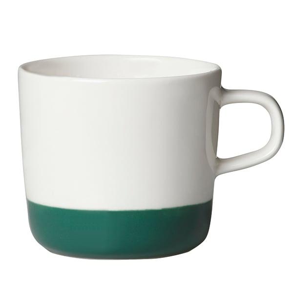 Marimekko Oiva - Puolikas kahvikuppi 2 dl