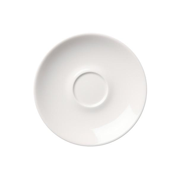 Arabia Piattino 24h 17 cm