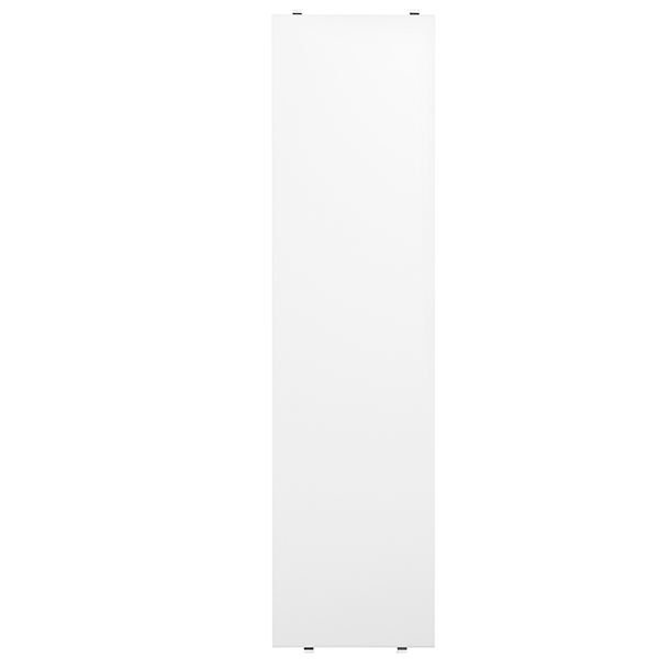 String String shelf 78 x 20 cm, 3-pack, white