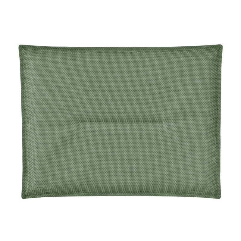 Fermob Bistro outdoor cushion, cactus