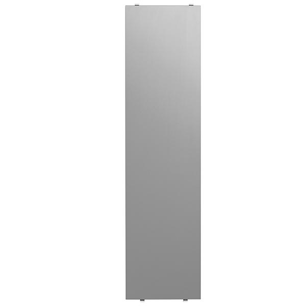 String String shelf 78 x 20 cm, 3-pack, grey