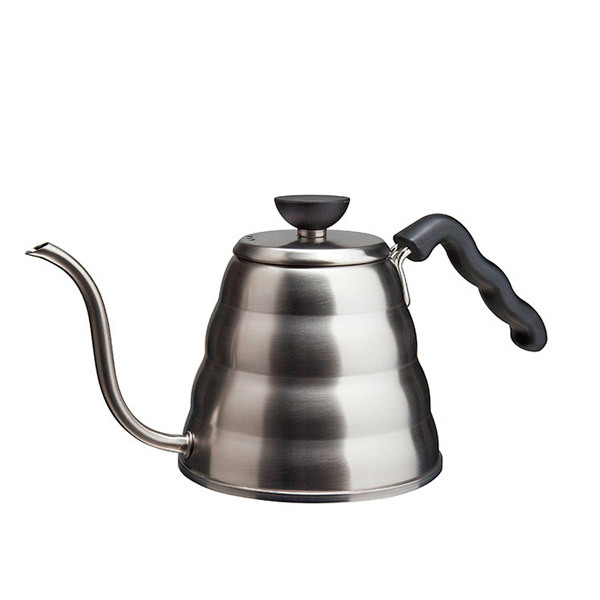 1339e4ce597 Hario Hario Buono kettle 1,2 L | Finnish Design Shop