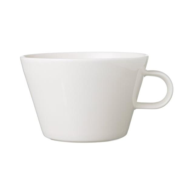 Arabia KoKo cup M, white