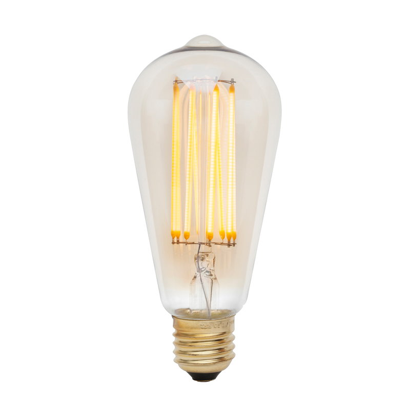 Tala Squirrel Cage Led Bulb 3w E27 Dimmable