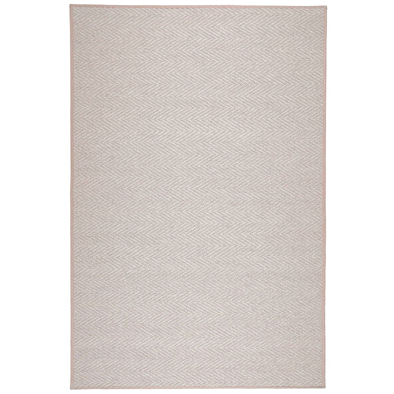 VM Carpet Elsa matto, beige