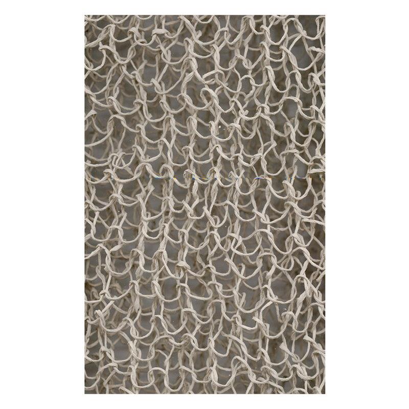 Woodnotes Veil curtain 130 x 290 cm, stone