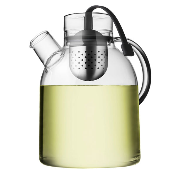 Menu Kettle teapot 1,5 L
