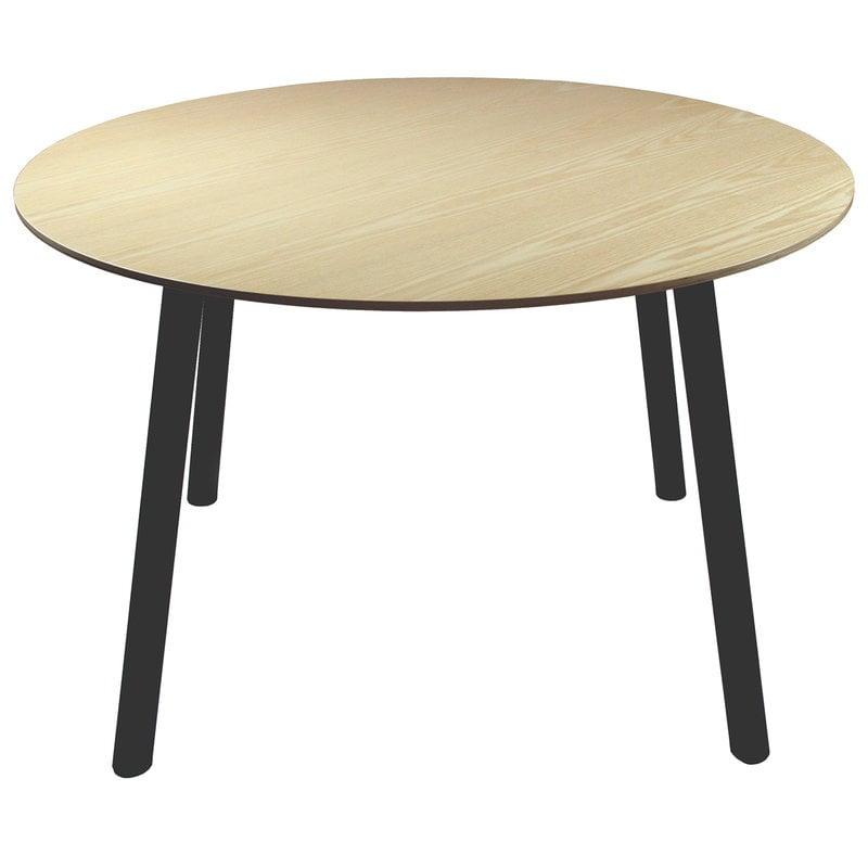 Naamanka Clash 837R table, 120 cm