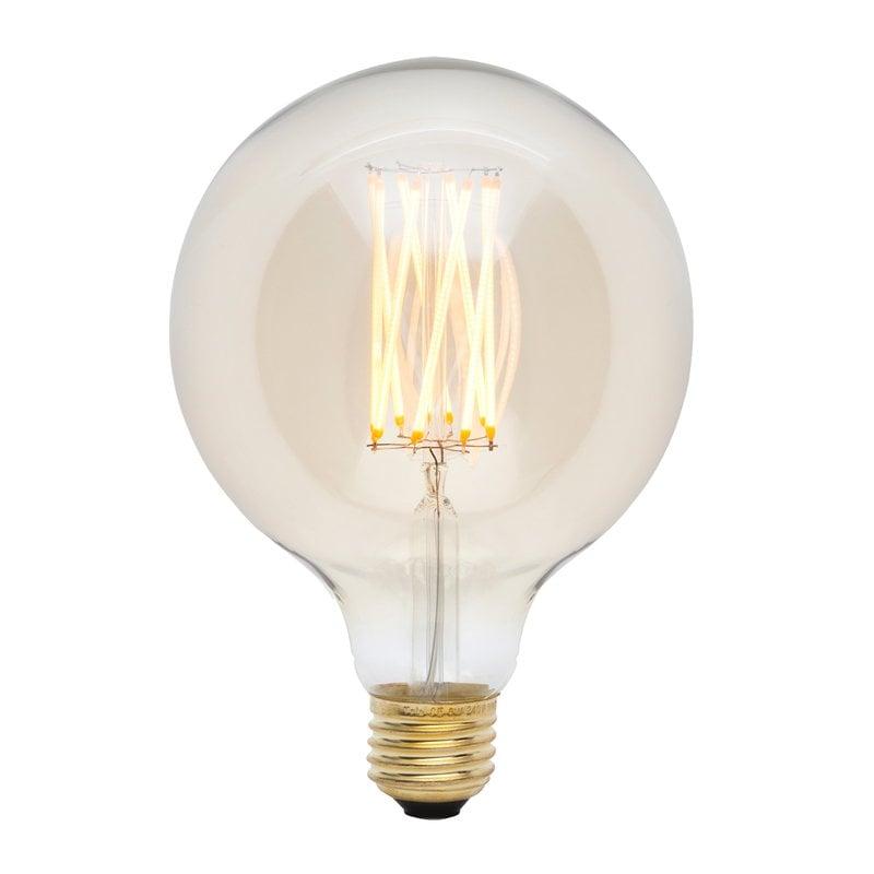 Tala Gaia LED lamppu 6W E27, himmennettävä