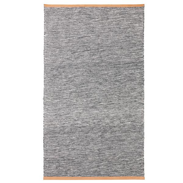 Design House Stockholm Tappeto Björk, grigio chiaro