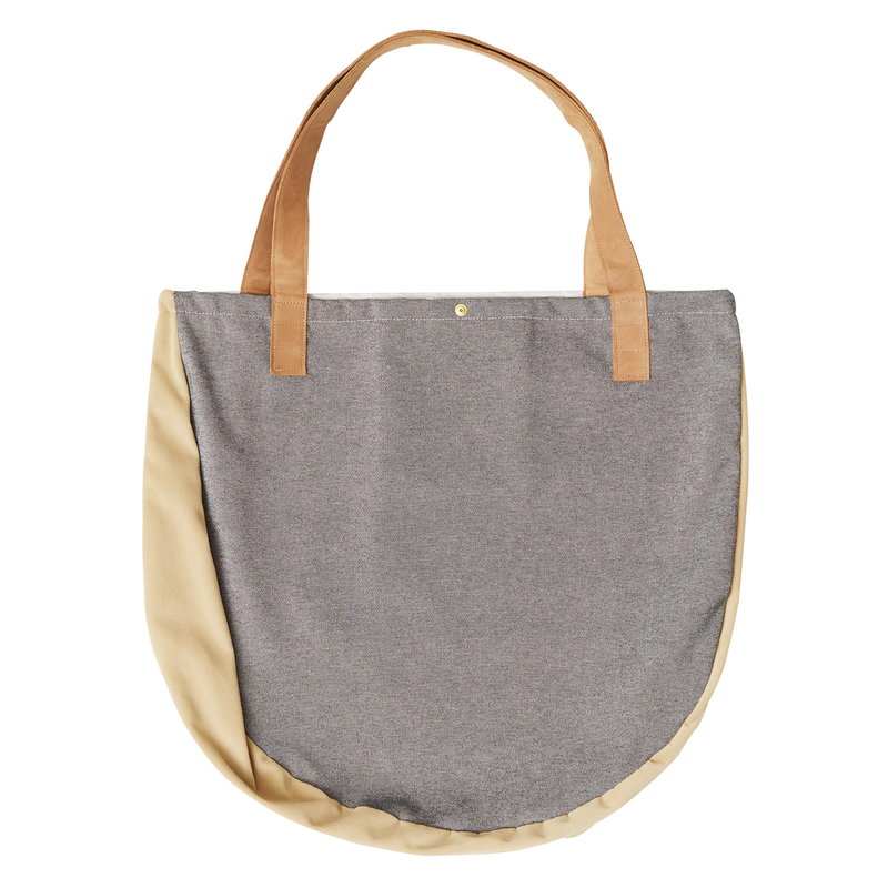 Form & Refine OffCuts Bag no 1 laukku