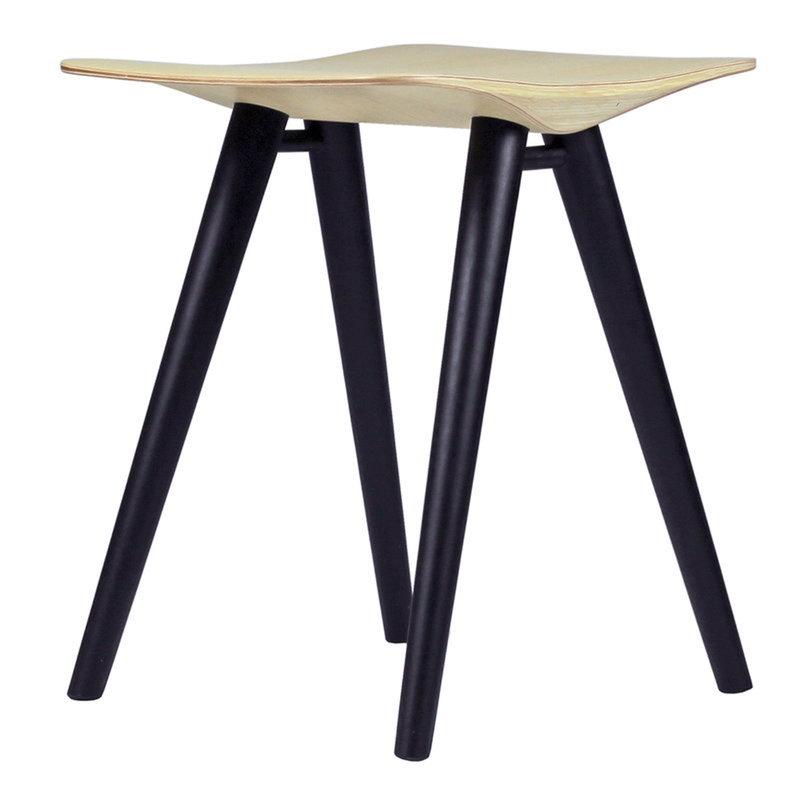 Naamanka Clash 339A stool