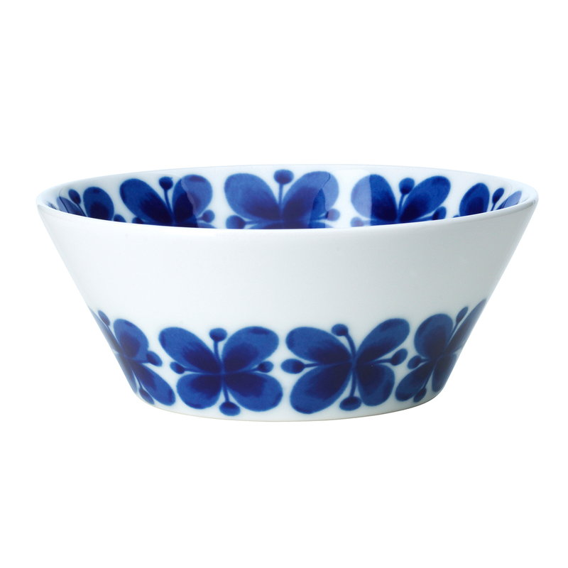 Rörstrand Mon Amie bowl 0,6 L