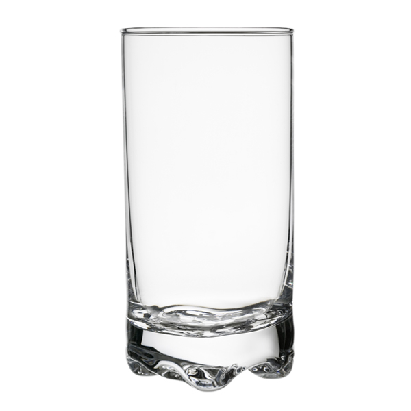 Iittala Gaissa beer glass, set of 2