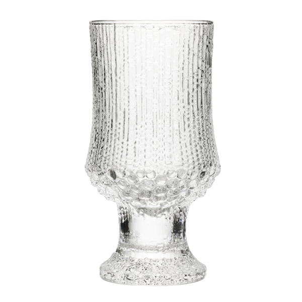Iittala Ultima Thule goblet 34 cl, set of 2