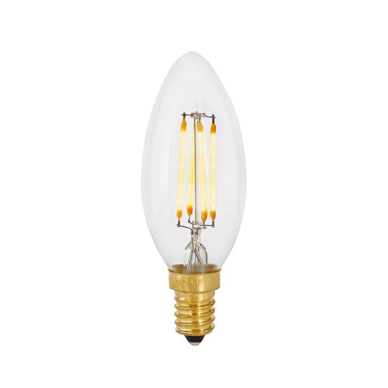 Tala Candle LED lamppu 4W E14 lamppu, himmennettävä