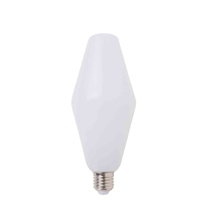 Airam WIR-85 LED bulb, dimmable