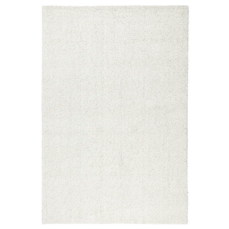 VM Carpet Viita rug, white